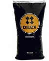 Oil-Ex